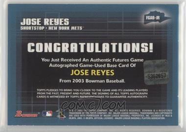 Jose-Reyes.jpg?id=f7d10485-eaf6-48d9-a24d-bed6ba63680b&size=original&side=back&.jpg