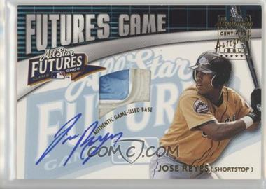Jose-Reyes.jpg?id=f7d10485-eaf6-48d9-a24d-bed6ba63680b&size=original&side=front&.jpg