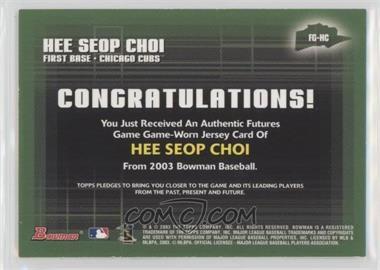 Hee-Seop-Choi.jpg?id=235d8d15-79fb-421c-89f8-5a0742214af4&size=original&side=back&.jpg