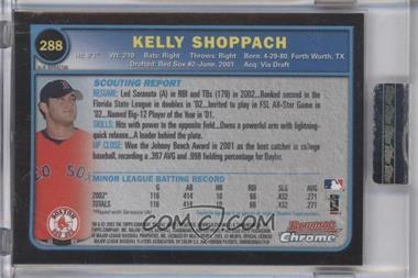 Kelly-Shoppach.jpg?id=92d37063-347a-46ed-ad2d-4a59d566f736&size=original&side=back&.jpg