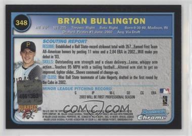 Bryan-Bullington.jpg?id=7f26a288-f0ea-4736-a1c8-d84e70d1d838&size=original&side=back&.jpg