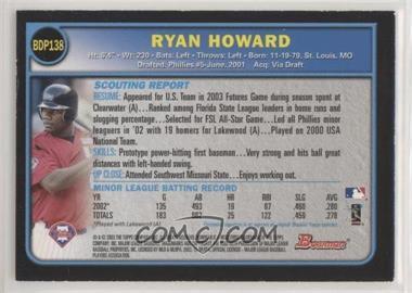 Ryan-Howard.jpg?id=7600fd41-5b37-430d-bfb6-73e070d0feeb&size=original&side=back&.jpg