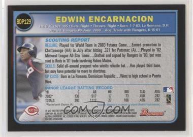 Edwin-Encarnacion.jpg?id=911a4ad7-421c-4478-aeb1-8a54384e29b5&size=original&side=back&.jpg