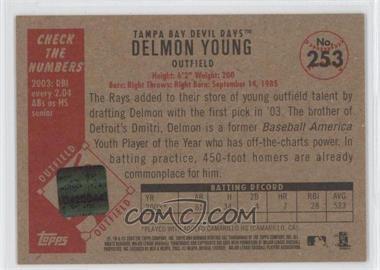 Delmon-Young.jpg?id=dd2e851e-cfe2-4e68-885c-b43716f32330&size=original&side=back&.jpg