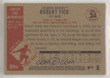 Robert-Fick.jpg?id=9a070ef9-8ec0-459f-9dd1-a8b2453e3370&size=original&side=back&.jpg