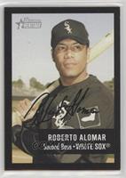 Roberto Alomar