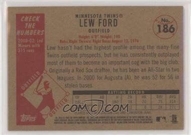 Lew-Ford.jpg?id=6aa832be-df60-4c05-b97e-dfbda178bca7&size=original&side=back&.jpg