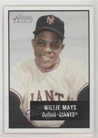 Willie Mays (Base)