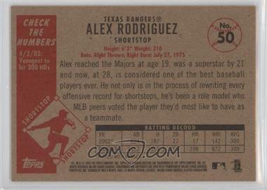 Alex-Rodriguez.jpg?id=dc0d52c7-a711-41b8-976a-b89e64fa4195&size=original&side=back&.jpg