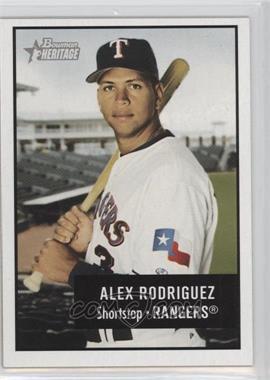 Alex-Rodriguez.jpg?id=dc0d52c7-a711-41b8-976a-b89e64fa4195&size=original&side=front&.jpg