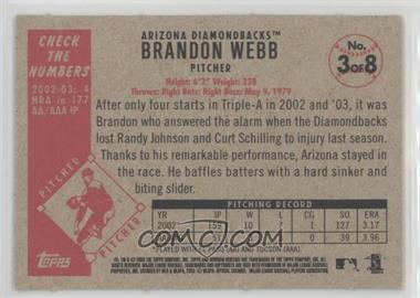 Brandon-Webb.jpg?id=2dd47b5d-0809-48a3-be91-e1ae52c22ec3&size=original&side=back&.jpg