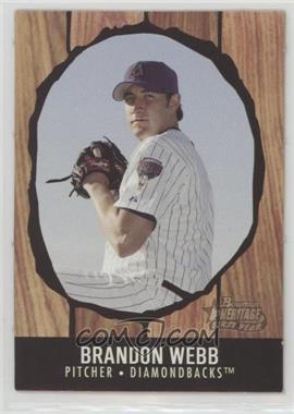 Brandon-Webb.jpg?id=2dd47b5d-0809-48a3-be91-e1ae52c22ec3&size=original&side=front&.jpg
