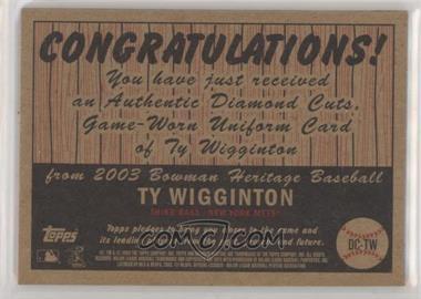 Ty-Wigginton.jpg?id=8ca20418-51f0-40d2-89ef-c5042e566088&size=original&side=back&.jpg