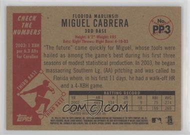 Miguel-Cabrera.jpg?id=feec560f-7511-4f94-9710-e3d4042283d3&size=original&side=back&.jpg