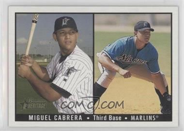 Miguel-Cabrera.jpg?id=feec560f-7511-4f94-9710-e3d4042283d3&size=original&side=front&.jpg