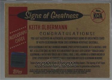 Keith-Olbermann.jpg?id=e94aa345-2515-4377-951a-052ddb92ba58&size=original&side=back&.jpg