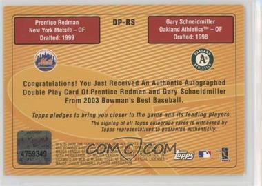 Prentice-Redman-Gary-Schneidmiller.jpg?id=1026e471-d99a-4509-bee1-760a84fcd81d&size=original&side=back&.jpg