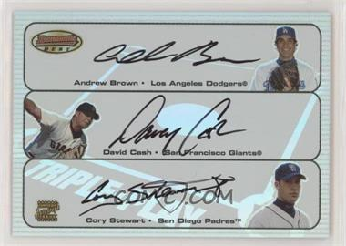 Andrew-Brown-Cory-Stewart-David-Cash.jpg?id=075e9375-f2a9-47f9-9675-44f1aea083d1&size=original&side=front&.jpg