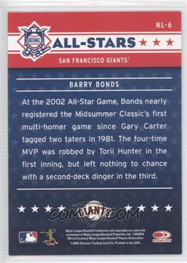 Barry-Bonds.jpg?id=80bd7568-c298-4fb7-b4f9-308e75c6ab88&size=original&side=back&.jpg