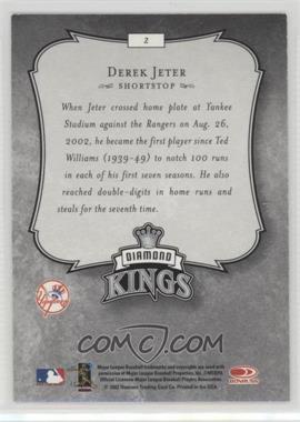 Derek-Jeter.jpg?id=ae087ba4-f7f7-4f48-a477-d630c59652a3&size=original&side=back&.jpg