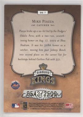 Mike-Piazza.jpg?id=582ad14e-62af-4df8-839d-285d78a6e7b5&size=original&side=back&.jpg