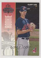 Cliff Lee [EX to NM]