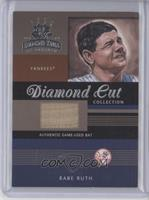 Babe Ruth [EX to NM] #/50