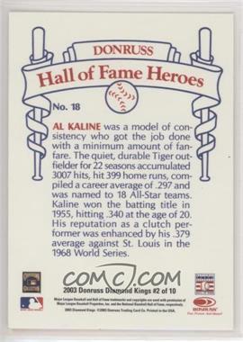Al-Kaline.jpg?id=8e0f37a5-18ca-4cfc-a6c6-ce3431a93dfb&size=original&side=back&.jpg