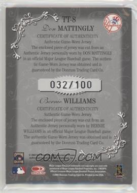 Don-Mattingly-Bernie-Williams.jpg?id=e953b44d-107e-462a-bdb8-9a2f8f93dec1&size=original&side=back&.jpg