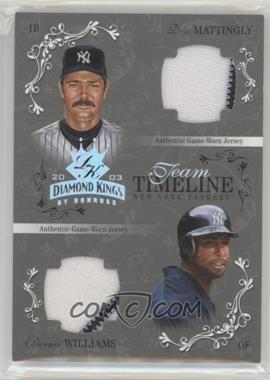 Don-Mattingly-Bernie-Williams.jpg?id=e953b44d-107e-462a-bdb8-9a2f8f93dec1&size=original&side=front&.jpg