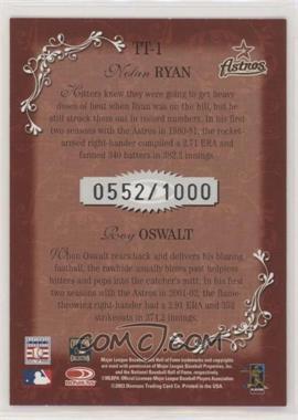 Nolan-Ryan-Roy-Oswalt.jpg?id=fc9284d4-1c7d-46f6-82fe-766660d36738&size=original&side=back&.jpg
