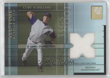 Curt-Schilling.jpg?id=99541137-3145-402c-9ebd-1514923f5c3d&size=original&side=front&.jpg