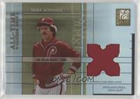 Mike Schmidt [EX to NM] #/400