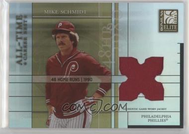 Mike-Schmidt.jpg?id=f25ee0e2-d49a-45c5-bb01-9b58ace51772&size=original&side=front&.jpg