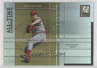 Tom Seaver [EX to NM]