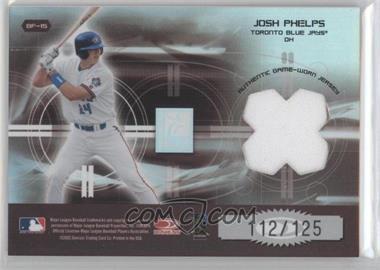 Josh-Phelps-Carlos-Delgado.jpg?id=413df5fe-7c97-4c2f-9688-aea174c63f02&size=original&side=back&.jpg