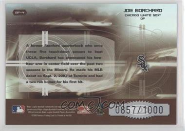 Joe-Borchard.jpg?id=697e2398-70c7-4b59-b27a-b11dbe644bd7&size=original&side=back&.jpg
