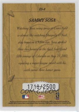 Sammy-Sosa.jpg?id=71875616-92dd-41e1-ba9e-d74754116490&size=original&side=back&.jpg