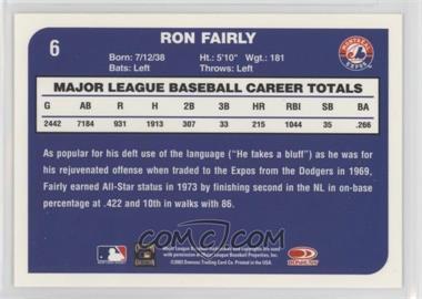 Ron-Fairly.jpg?id=5cb77272-5bcf-4a02-a0d2-320f6682015d&size=original&side=back&.jpg