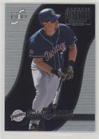 Phil Nevin [Noted] #/100