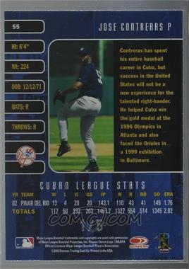 Jose-Contreras.jpg?id=222a9d8b-4041-47ff-9584-84d3f0cd414d&size=original&side=back&.jpg