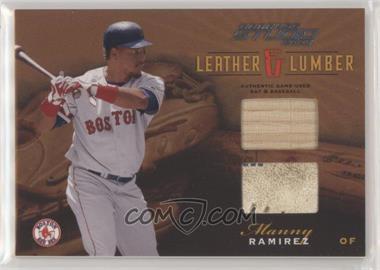 Manny-Ramirez.jpg?id=a6c097fa-2c2d-43a6-a3a2-1cad68e0ea61&size=original&side=front&.jpg