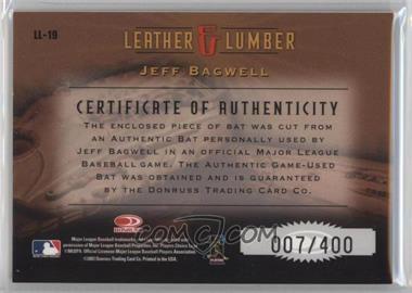 Jeff-Bagwell.jpg?id=3e309444-93c5-4152-9f93-77046db17096&size=original&side=back&.jpg