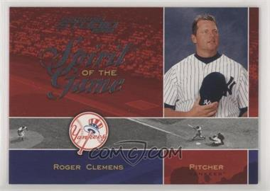 Roger-Clemens.jpg?id=cee3d869-e11c-4688-b05d-caa2275f08cd&size=original&side=front&.jpg