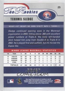 Terrmel-Sledge.jpg?id=6aeb7fd2-7835-4071-a36a-2572c766398a&size=original&side=back&.jpg