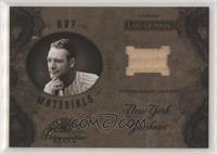 Lou Gehrig [EX to NM] #/100