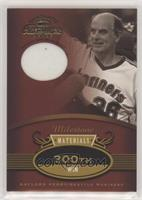 Gaylord Perry #/100