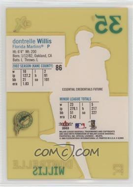 Dontrelle-Willis.jpg?id=b019d537-fcd8-43b2-b3f8-d905091162bf&size=original&side=back&.jpg