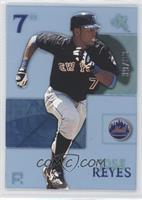 Jose Reyes /83