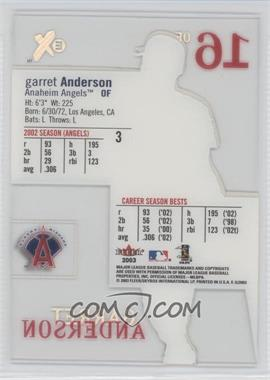 Garret-Anderson.jpg?id=0e0caeeb-9a79-47e8-8eb0-cd092ce38298&size=original&side=back&.jpg